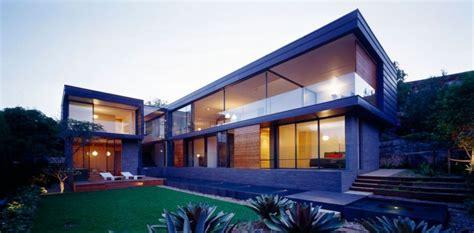 stylish balmoral house sports spacious interiors