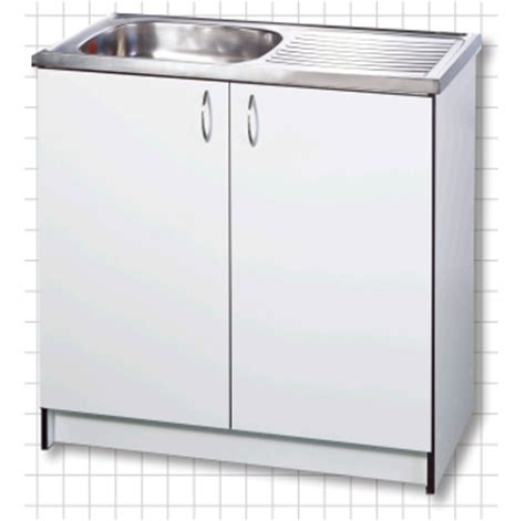 kitchen sink units for kitchen sink unit timbercity 8556