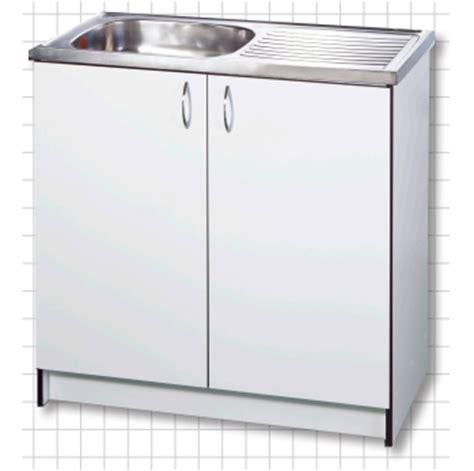 Kitchen Sink Unit   Timbercity