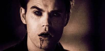 Vampire He Diaries Stefan Gifs