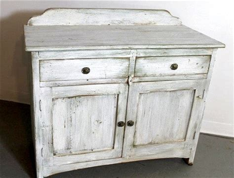 Small Buffets And Sideboards by White Small Wood Server With Back Splash Farmhouse