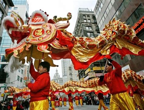 Culture and Festivals in Singapore - Cush Travel Blog