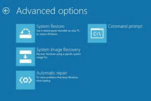windows 8 windows 7 design how to create recovery disk windows 8