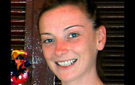 Pide CNDH no olvidar a víctimas en caso Cassez | El Informador