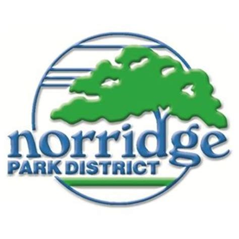 norridge park district s early care amp preschool academy 590 | d702f8560e7b3fe8cb57d73f100de7b117ac8fa5