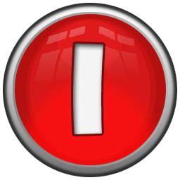 l icône nombre 1 ico png icns Icônes gratuites télécharger