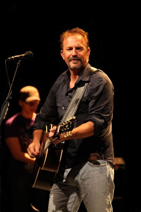 kevin costner and modern west kevin costner pictures kevin costner performs live in