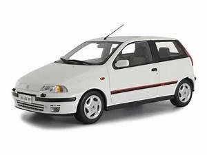 Fiat Levallois : tous les mod les en pr commande autos miniatures tacot ~ Gottalentnigeria.com Avis de Voitures