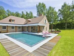 votre maison dans le brabant wallon et pourquoi pas a With villa a louer en belgique avec piscine