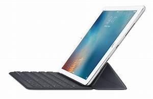 iPad Pro 2 release date rumours UK | iPad Pro 2 new ...