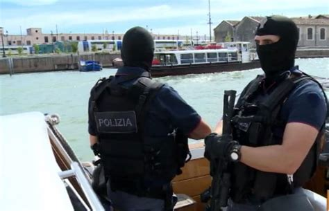 ufficio passaporti marghera polizia di stato marghera