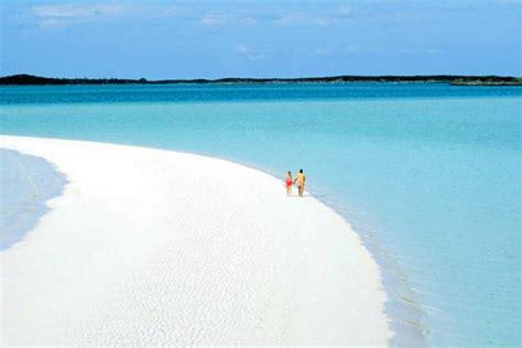 exumas  official site   bahamas