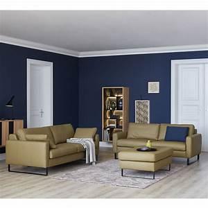 Sofa Timeless Schner Wohnen Kollektion