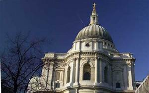 Image Gallery historical monuments in london