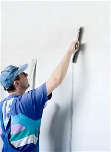 Kosten Hauswand Verputzen : verputzen kosten preise f r putzarbeiten and wand und decke ~ Lizthompson.info Haus und Dekorationen