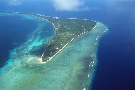 Marshall Islands | Global Education