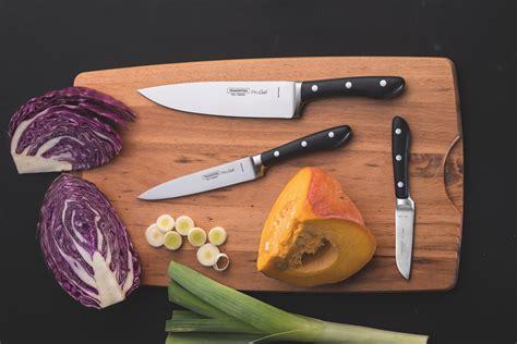 Rito.lv - Lai dzīve skan! :: Kā pareizi izvēlēties nazi?