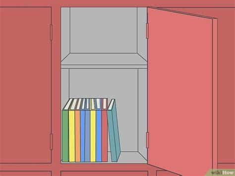 armadietti scuola come organizzare il tuo armadietto a scuola per ragazze