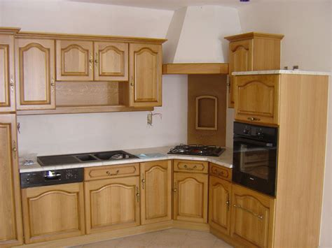 cuisine o ocobat cuisines sur mesure en bois massif