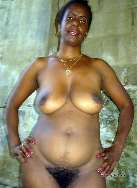 Our Ebony Mamas Needs Huge Cocks And Will Do Anything To Photo 5