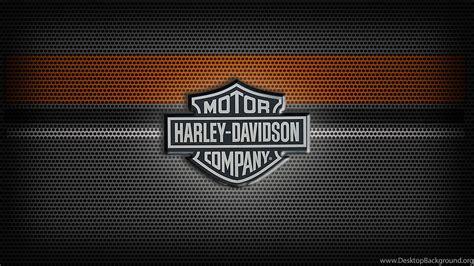 harley davidson motorcycle logo hd wallpaperbikes hd