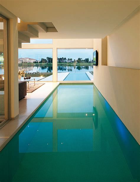 spa like bathroom designs 50 indoor swimming pool ideas taking a dip in style