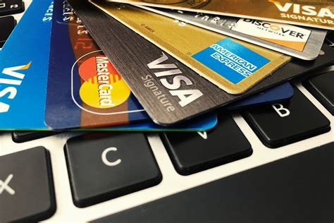 What is credit limit know how to increase credit card limit credit limit calculator uses of credit limit benefits of increasing credit card.learning about credit limits could be confusing. The Best High-Limit Business Credit Cards for Mega Spending Power