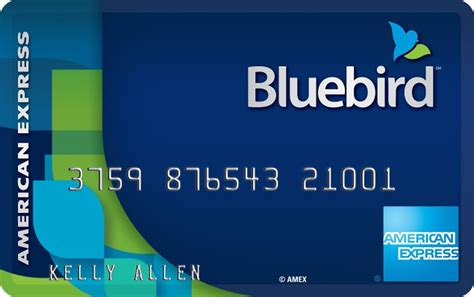 American express pros and cons. American Express' Bluebird card soars past rivals in Consumer Reports' first ranking of prepaid ...