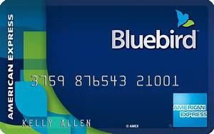 Payback American Express Abrechnung : american express bluebird card soars past rivals in ~ A.2002-acura-tl-radio.info Haus und Dekorationen