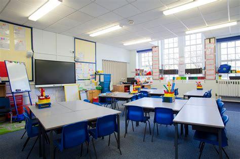 Classroom, öğrencilerin ve öğretmenlerin ödevleri düzenlemesine, ortak çalışma anlayışının güçlendirilmesine ve iletişimin artırılmasına yardımcı olur. Partnership aims to ease special-education teacher shortage