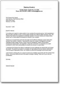 Best Cover Letters Sles Sle Cover Letter For Sales Position Template Direct To