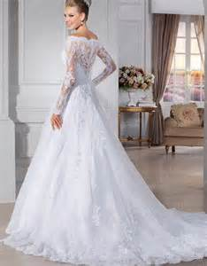 a line wedding dresses with sleeves aliexpress buy custom made vestido de noivas a line lace wedding dresses 2015 sleeves