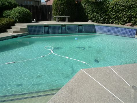 Homes With Swimming Pools Now For Sale! Free List