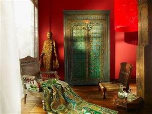 Indien Haus Mainz : best 25 indian interiors ideas on pinterest indian room decor asian live plants and indian ~ Watch28wear.com Haus und Dekorationen