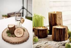 Decoration Theme Mer A Faire Soi Meme : decoration noel en bois a faire soi meme s 39 clairer efficacement avec les led et un design ~ Preciouscoupons.com Idées de Décoration