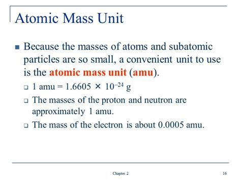 Mass Amu Of Proton by 1000 Images About C Atomic Theory Sturcture On