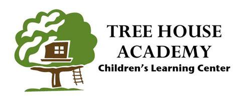 tree house academy tree house academy of fernandina llc fernandina