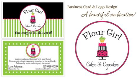 Professional Custom Designed Logos