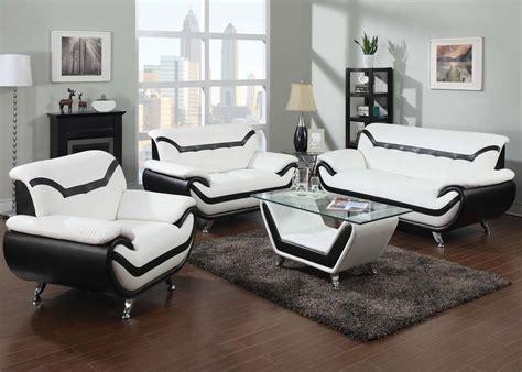 kelly ultra modern living room sets  sinious spring