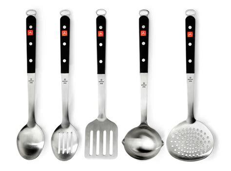 kitchen tools utensil utensils wusthof cooking piece cutlery cutleryandmore
