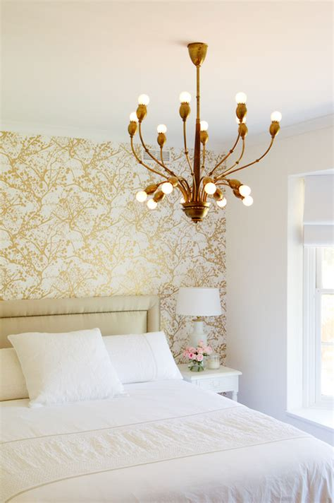 Economy Paint Supply Wallpaper Accent Walls
