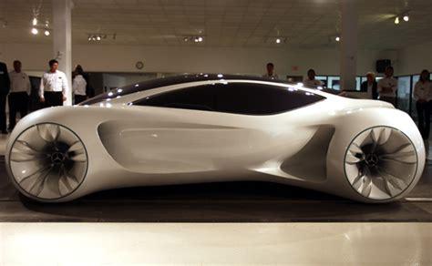 mercedes biome concept lightweight car wordlesstech