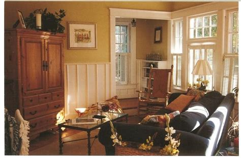 allen home interiors allen interiors llc home diy home info