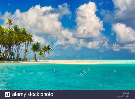 Bora Bora Beach Stock Photos And Bora Bora Beach Stock