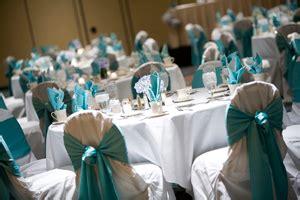 blue harbor resort wisconsin bride