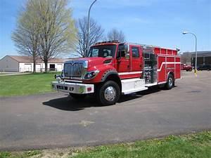 4 Guys Fire Truck Wiring Diagram
