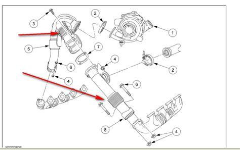 Ford 6 0l Engine Diagram by 4 0 V6 Ford Explorer 2004 Engine Diagram Circuit Diagram