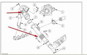 4 0 V6 Ford Explorer 2004 Engine Diagram