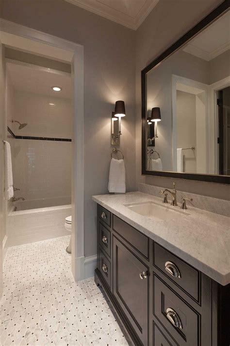 Bathroom Layout Sink bathroom sink separate from shower and toilet bathroom