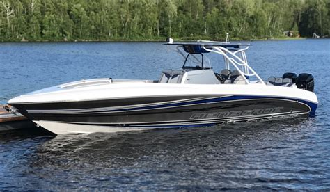 Renegade Power Boats by Renegade Powerboats Official Site Renegade Power Boats